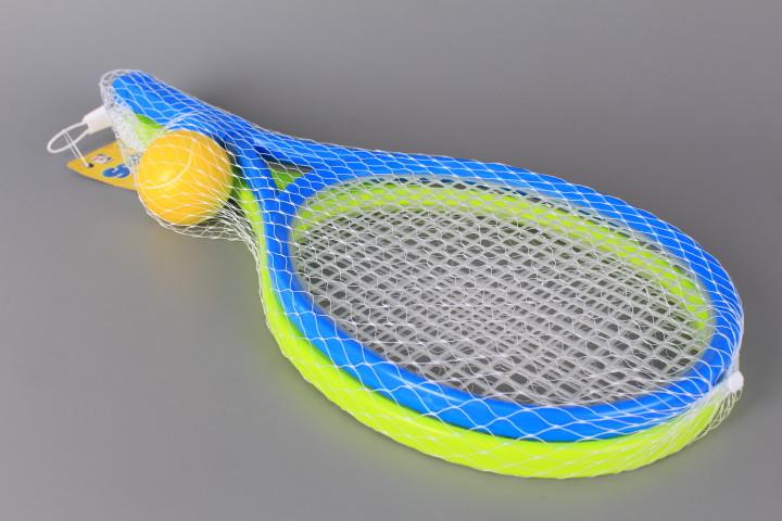 Тенис ракети - 48 см.