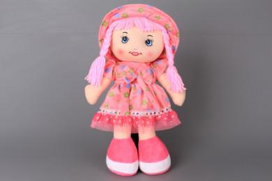 Парцалена кукла - 40 см.