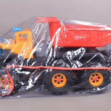 Камион самосвал - 86 см