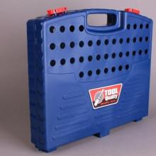 Куфар-маса с инструменти