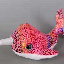 Риба Меч-20 см