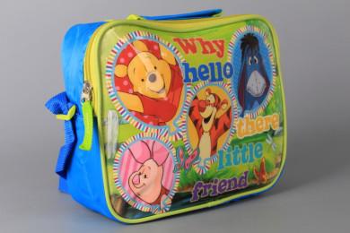 Термо чанта - WINNIE THE POOH