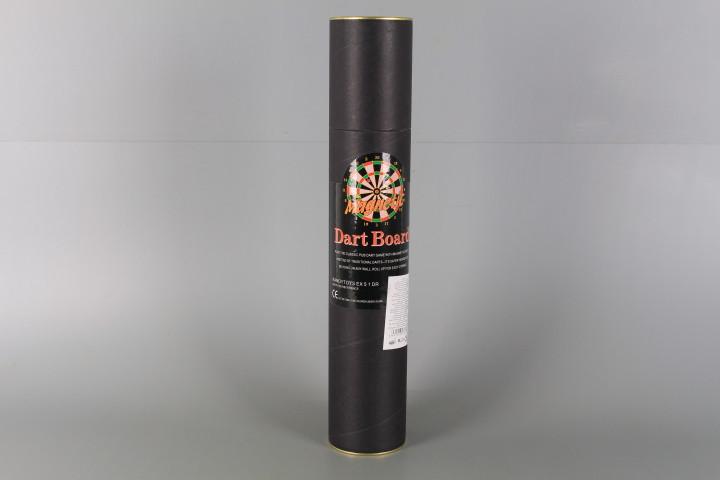 Дартс магнитен-37*45 см
