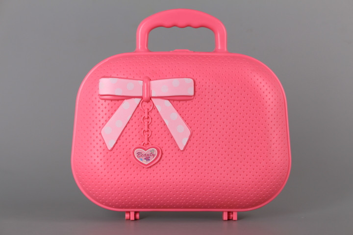 Комплект гримове в куфарче