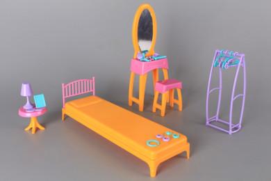 Комплект Спалня