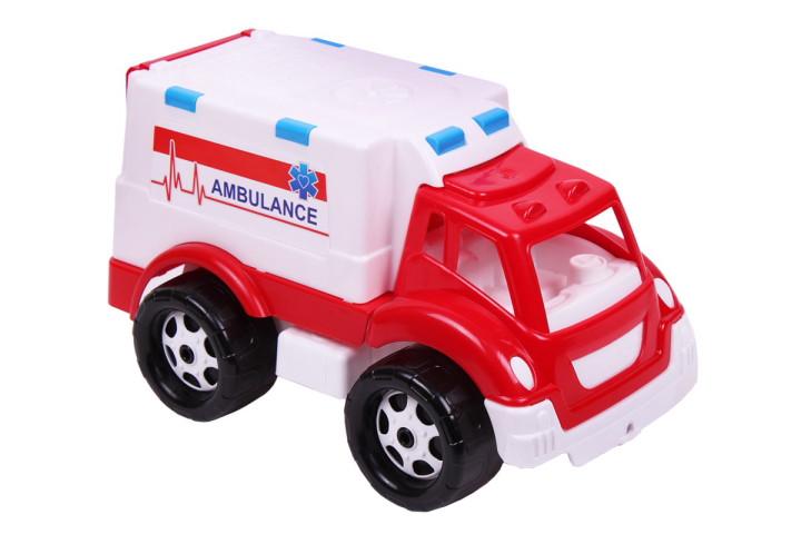 Линейка-32 см.