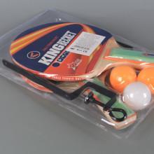 К-т Мрежа и хилки за тенис на маса