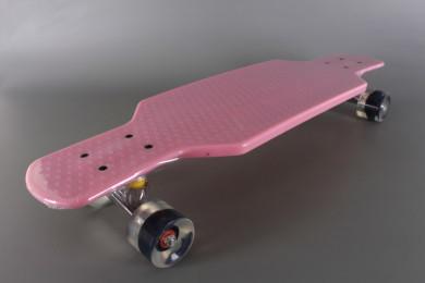 Скейтборд-73 см