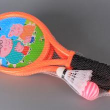 Ракети с топка и перце