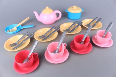 Кухненски комплект Маринка