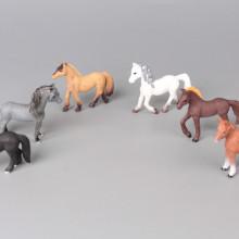 Комплект кончета
