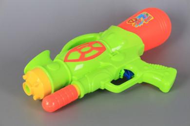 Воден пистолет-28 см