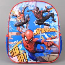 Раница SPIDER-MAN - 3D