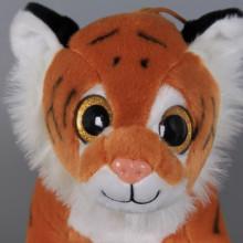 Бебе тигърче-26 см