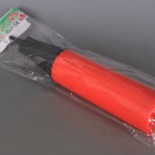 Ръчна помпа за балони