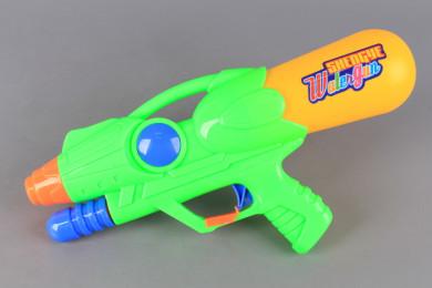 Воден пистолет - 30 см.