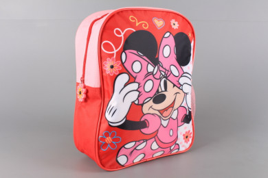 Раница MINNIE MOUSE
