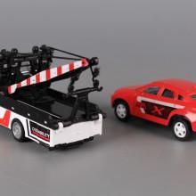 Пътна помощ с кола