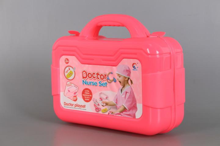 Докторско куфарче