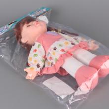 Мека кукла пееща