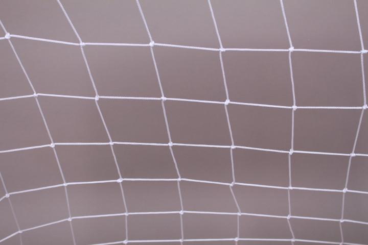 Мрежа за футболна врата