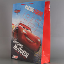 Подаръчна торбичка-51*18*71 см