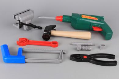 Комплект инструменти (модел 921)