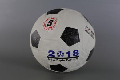 Топка футбол №5