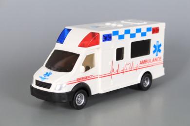 Линейка-фрикционна