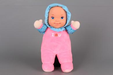 Кукла бебешка - 32 см.