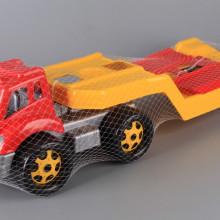 Автовоз-64 см