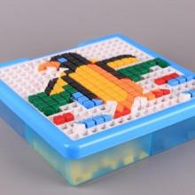 Мозайка-490 елемента