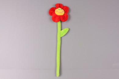 Цветенце-35 см