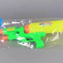 Воден пистолет-40 см.