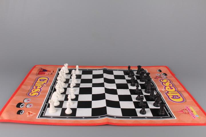 Игра Шах