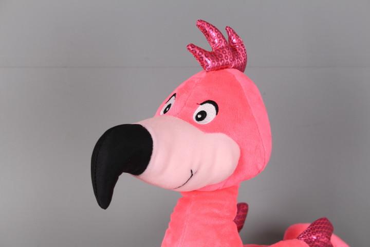 Фламинго-30 см