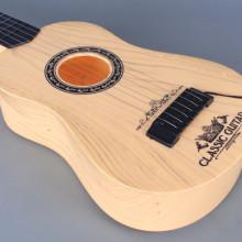 Класическа акустична китара-58 см.