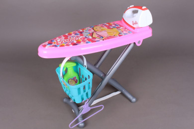 Комплект за гладене Barbie