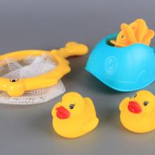 Комплект за вана