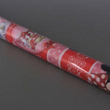 Подаръчна хартия-70*200 см