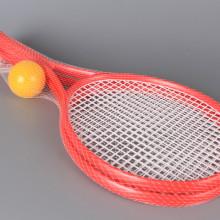 Тенис ракети-50 см.