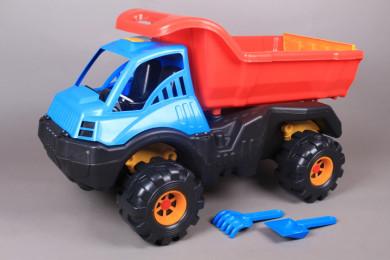Камион самосвал - 88 см