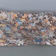 Пъзел-1000 елемента