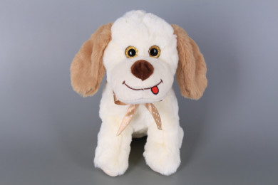 Куче-24 см