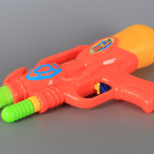 Воден пистолет-24 см