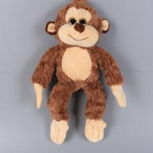 Маймунка-22 см
