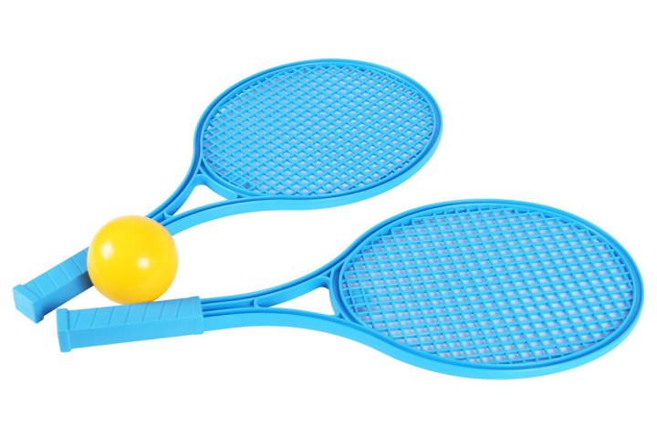 Тенис ракети-53 см.