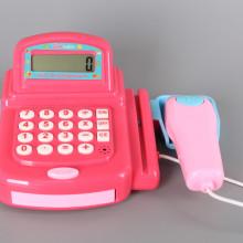 Касов апарат с калкулатор