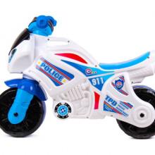 Кракомотор POLICE-71 см.