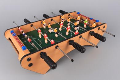 Дървена игра Джаги-50 см